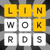 LinkWords