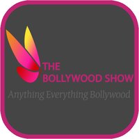 The Bollywood Show