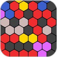 Block Fix: Hexa Plus 1010