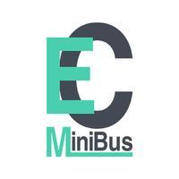 ECMini Driver App