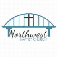 Northwest Baptist