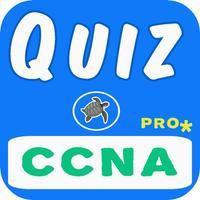 CCNA Quiz Questions Pro