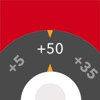 Tretta+50