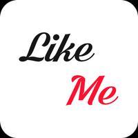 LikeMeMedia