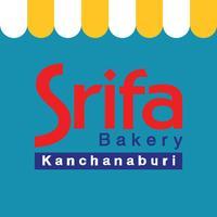 Srifa Outlet