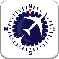 FS-FlightControl