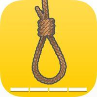 Hangman Medieval