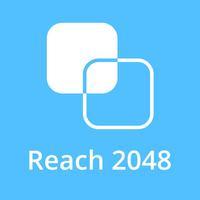 Reach2048