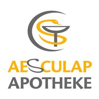Aesculap-Apotheke - J. Horlitz