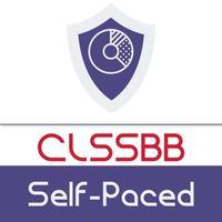 CLSSBB: Certified Lean Six Sigma Black Belt