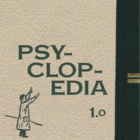 Psy-clop-edia