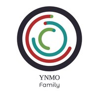 YNMO Family | ينمو الأسرة