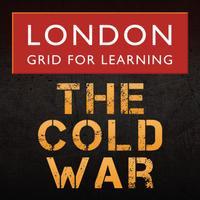 LGfL Cold War