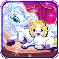 Pony Pregnancy Care
