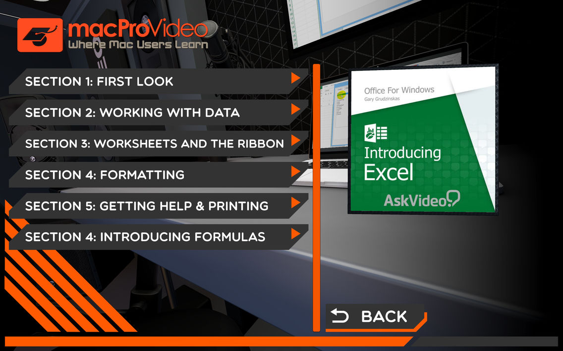 Introducing Excel for Windows App for iPhone - Free Download