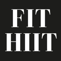 Fit HIIT