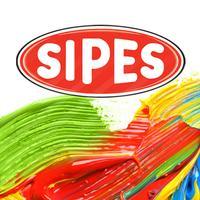 Sipes Colors