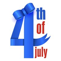 4th of July...Independence Day