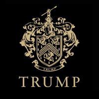 Trump National, Hudson Valley