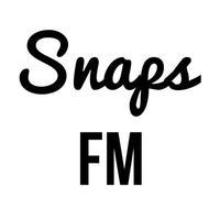 Snaps FM