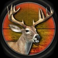 2016 Deer Hunt Reloaded MidWay Hunting Season Free