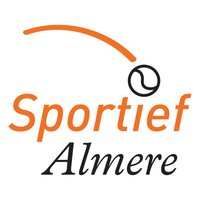 Almere Sportief