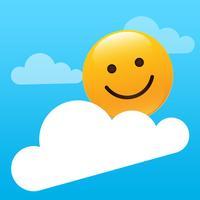 Super Emoji Sliding