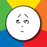 emotionary by Funny Feelings ®