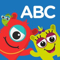 ABCs with BiBo
