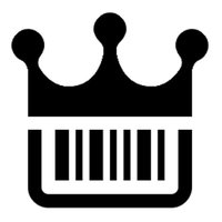 ScanKing - QR Code and Barcode