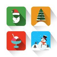 Christmas Screen Builder - Make Custom Wallpapers