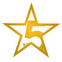 5 Star Homes