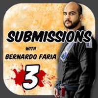 Submissions 3