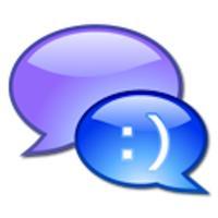 SayChat