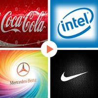 30 Seconds 1 Brand