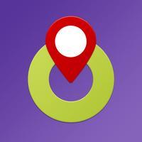 Phone Locator Wayo GPS Tracker