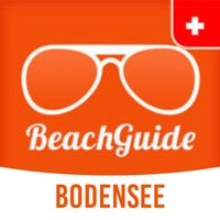Lake Constance - Beach Guide