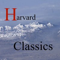 Religion - Harvard Classics