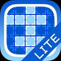 Word Puzzle SKETON Kana Version Lite