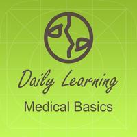 Heilpraktikerausbildung Daily Learning