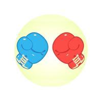 Soulja Boxing