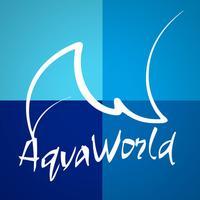 AqvaWorld blu Wellness family club