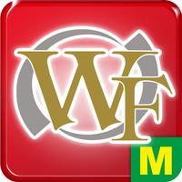 WF Securities (Megahub)