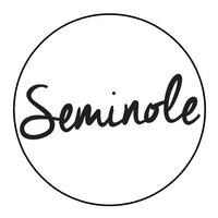 Seminole Baptist