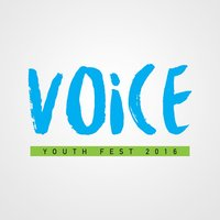 Voice Youth Fest