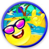 Bubble Delux Fun Mania