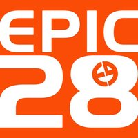 EPIC 28