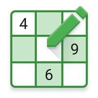 Sudoku Pro 5000
