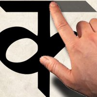 Write Hindi