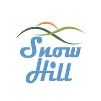Snow Hill Baptist Church